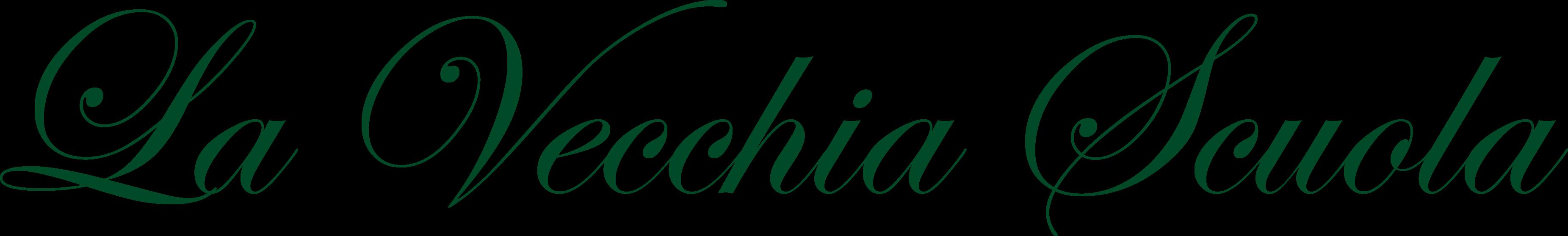 La Vecchia Scuola – Italian Restaurant